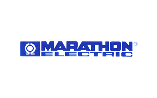 Marathon Electric logo