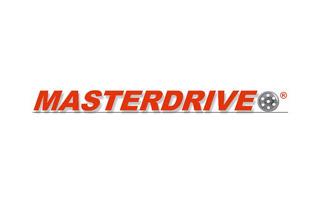 Masterdrive