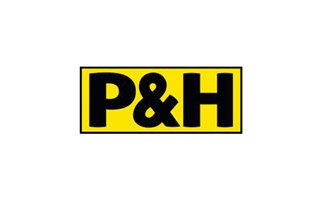 Pawling & Harnishfeger
